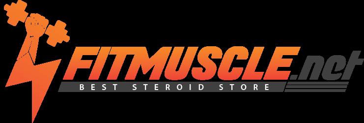 Fitmuscle.net